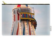 Helter Skelter Carry-all Pouch
