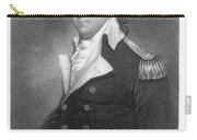 Henry Lee (1756-1818) Carry-all Pouch