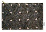 Herculaneum Floor Carry-all Pouch
