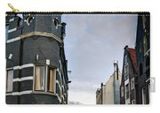 Herengracht 395. Amsterdam Carry-all Pouch