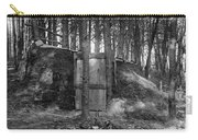 Hermits Hut, 1922 Carry-all Pouch