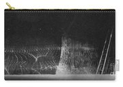 High Speed Photography Carry-all Pouch by Science Source