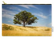Hill Top Beauty Carry-all Pouch