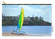 Hobie Cat Carry-all Pouch