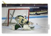 Hockey The Big Reach Carry-all Pouch