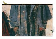 Homer: Soldier, 1864 Carry-all Pouch