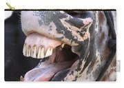 Horse Humor Carry-all Pouch