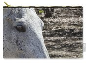 Horse With No Name V3 Carry-all Pouch