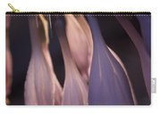 Hosta Aglow 2 Carry-all Pouch