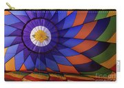 Hot Air Balloon 13 Carry-all Pouch