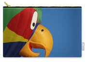 Hot Air Balloon 2 Carry-all Pouch