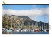 Hout Bay Harbour Carry-all Pouch
