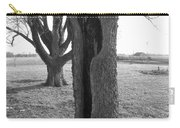 Howling Tree Carry-all Pouch