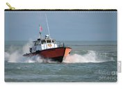 Huron Belle Pilot Boat Carry-all Pouch