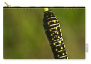 Hymenoptera Larva 2 Carry-all Pouch