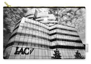 Iac Building Carry-all Pouch
