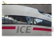 Ice Germany Carry-all Pouch