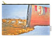 Iced Cap Carry-all Pouch
