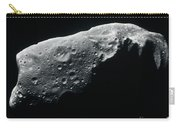 Image Of An Asteroid Carry-all Pouch