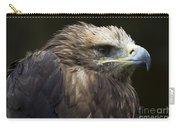 Imperial Eagle 4 Carry-all Pouch