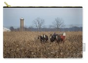 In The Corn 2 Carry-all Pouch