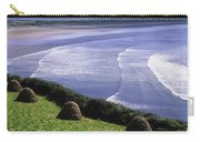 Inch Beach, Co Kerry, Ireland Carry-all Pouch