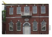 Independence Hall Philadelphia I Carry-all Pouch