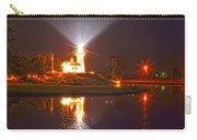 Inland Lighthouse In Indiana Carry-all Pouch