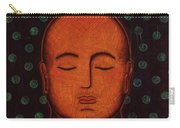 Inner Visions Carry-all Pouch by Gloria Rothrock