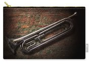 Instrument - Horn - The Bugle Carry-all Pouch