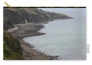 Ireland Seacoast Carry-all Pouch