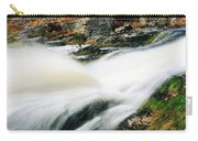 Ireland Waterfall Carry-all Pouch