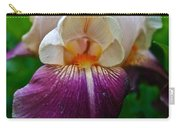 Iris Finery Carry-all Pouch