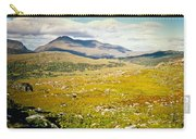 Irish Landscape 101 Carry-all Pouch
