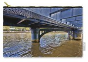 Iron Bridge Carry-all Pouch
