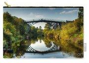 Ironbridge Carry-all Pouch