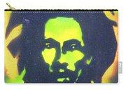 Jamaica X Jamaica  Carry-all Pouch