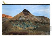 James Cant Hoodoos Carry-all Pouch
