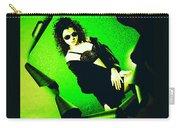 Jane Joker 3-2 Carry-all Pouch