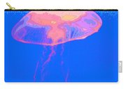 Jazzy Jelly Carry-all Pouch