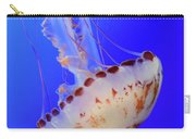 Jellyfish 4 Carry-all Pouch