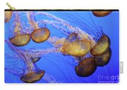 Jellyfish 6 Carry-all Pouch