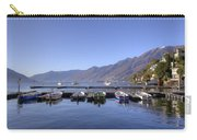 jetty in Ascona Carry-all Pouch