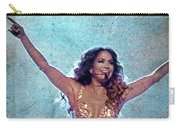 JLo Carry-all Pouch