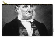John James Audubon, French-american Carry-all Pouch by Science Source