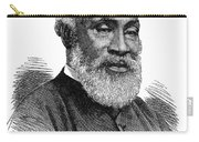 Josiah Henson (1789-1883) Carry-all Pouch