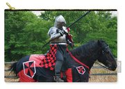 Joust 7516 Carry-all Pouch
