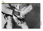 Judo Carry-all Pouch