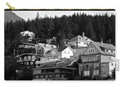 Juneau Homes Carry-all Pouch
