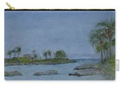 Jupiter Inlet Carry-all Pouch